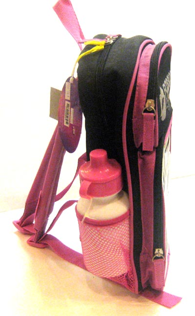 Bratz Backpack, small