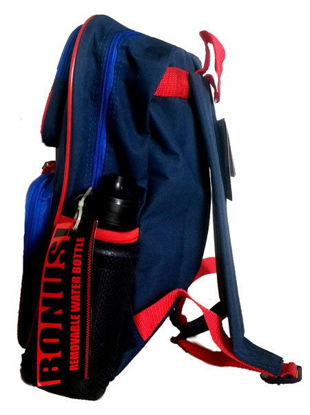 Power Rangers Medium Backpack